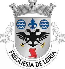 Junta de Freguesia de Leiria