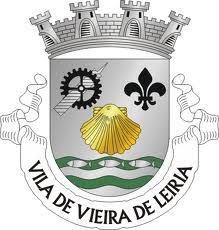 Junta de Freguesia de Vieira de Leiria