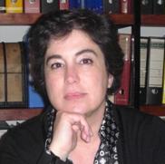 Luísa Pimentel