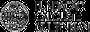 logo_Gulbenkian