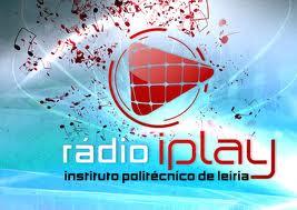Rádio IPlay